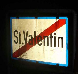 anti_valentine-2