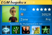 egmhugokux1