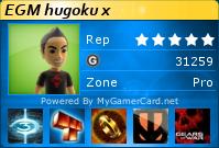 egmhugokux2