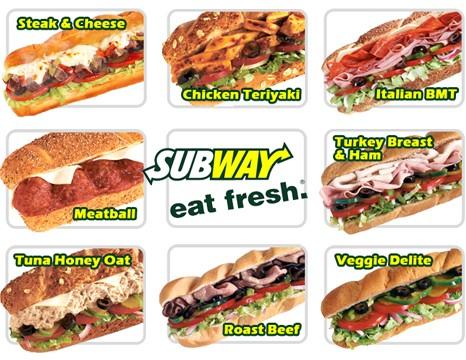 subway-2