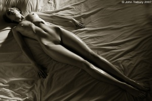 Art Nude Photography 02 (3)