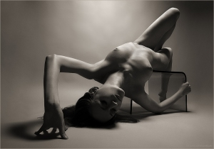 Art Nude Photography 02 (87)